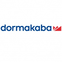 10 Dormakaba Company Profile De Data 01