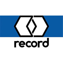 7 Logo Record Web