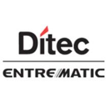 8 Logo Ditec Web